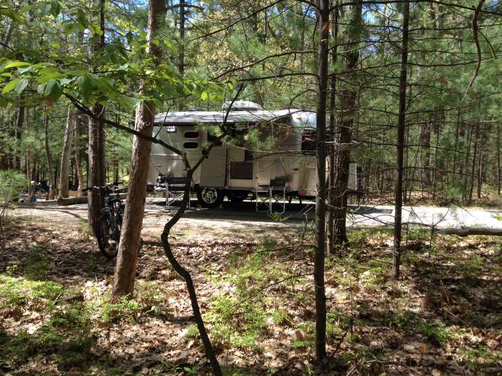 Click image for larger version  Name:ImageUploadedByAirstream Forums1462328139.134550.jpg Views:143 Size:111.1 KB ID:261857