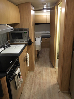 Name:   ImageUploadedByAirstream Forums1462445154.238758.jpg Views: 410 Size:  90.6 KB