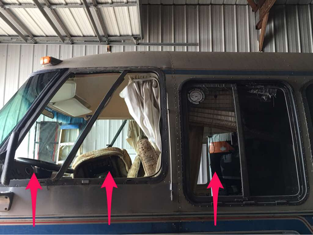 Click image for larger version  Name:ImageUploadedByAirstream Forums1462514846.430843.jpg Views:32 Size:71.2 KB ID:262005