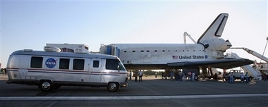 Click image for larger version  Name:Astrovan 2006-09-21.jpg Views:762 Size:40.4 KB ID:26205
