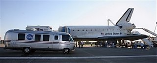 Click image for larger version  Name:Astrovan 2006-09-21.jpg Views:773 Size:40.4 KB ID:26205