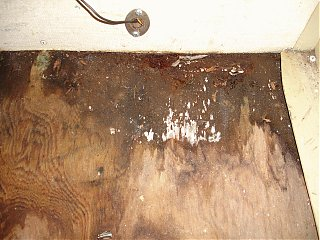 Click image for larger version  Name:street side storage locker floor rot.gif Views:126 Size:204.9 KB ID:26214