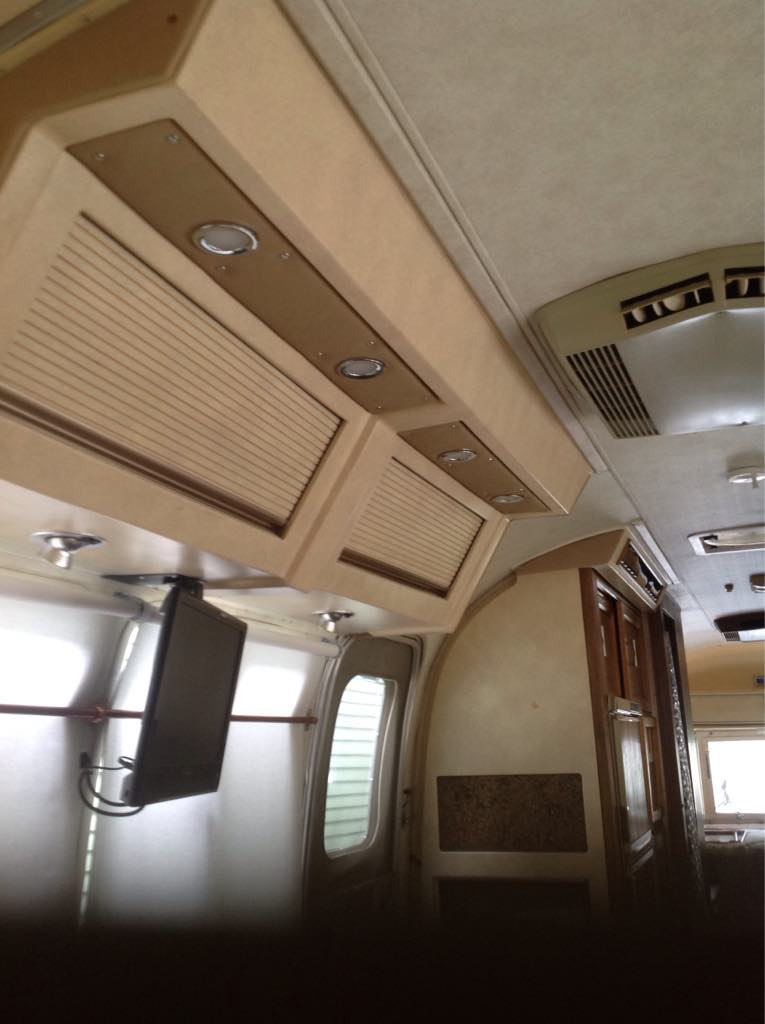 Click image for larger version  Name:ImageUploadedByAirstream Forums1462896652.732573.jpg Views:31 Size:61.8 KB ID:262256