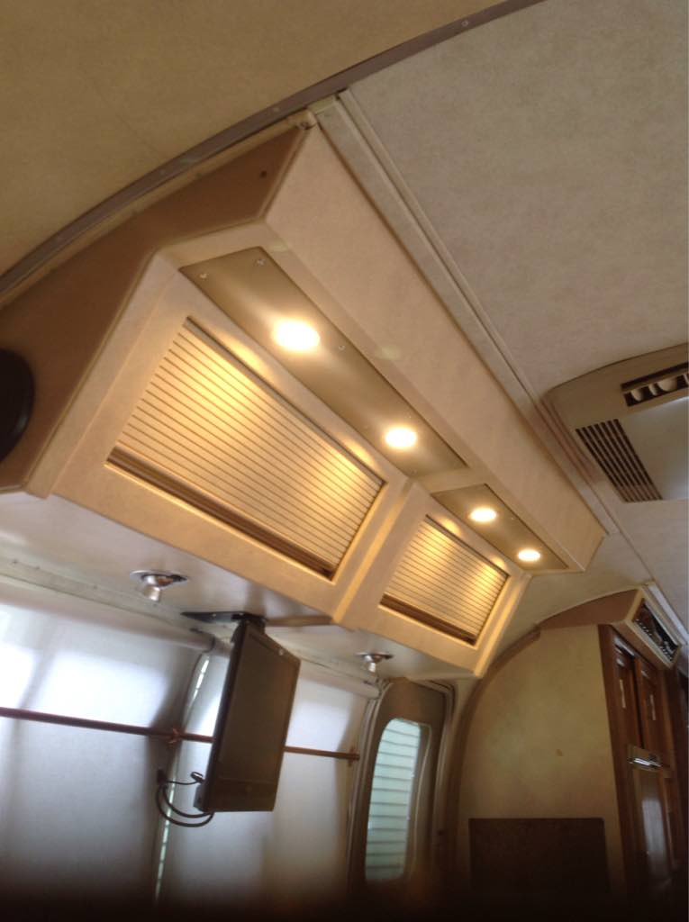 Click image for larger version  Name:ImageUploadedByAirstream Forums1462896675.345603.jpg Views:31 Size:55.5 KB ID:262257