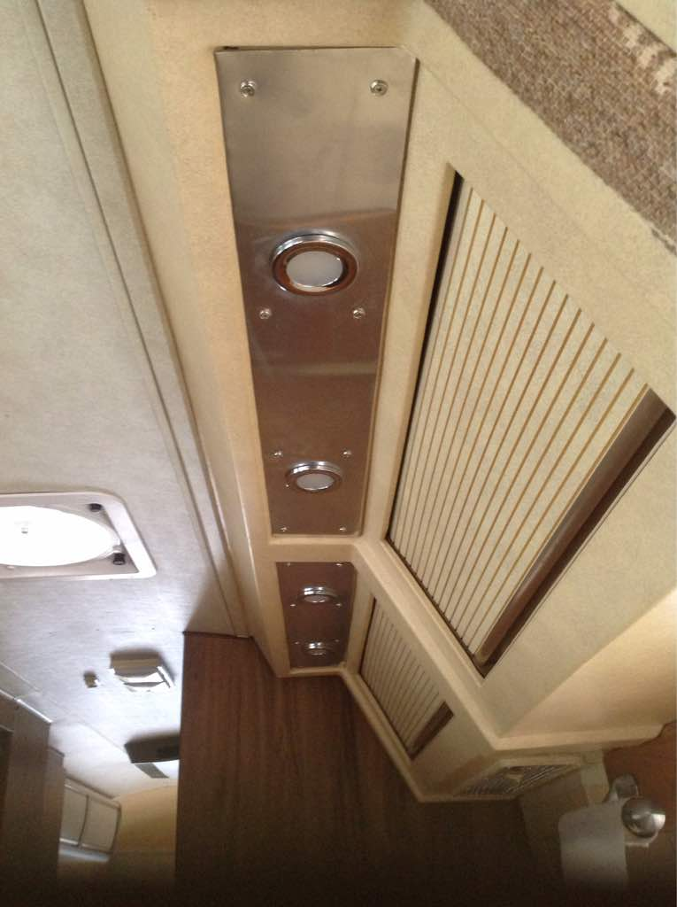 Click image for larger version  Name:ImageUploadedByAirstream Forums1462896695.695403.jpg Views:30 Size:57.8 KB ID:262258