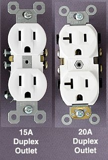 Click image for larger version  Name:Outlets.JPG Views:399 Size:42.4 KB ID:262260