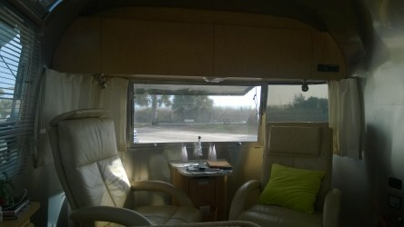 Click image for larger version  Name:ImageUploadedByAirstream Forums1462898890.541923.jpg Views:114 Size:69.7 KB ID:262265