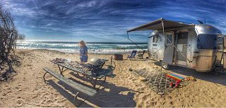 Click image for larger version  Name:ImageUploadedByAirstream Forums1462900184.430421.jpg Views:195 Size:78.5 KB ID:262269