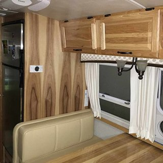 Click image for larger version  Name:ImageUploadedByAirstream Forums1463014785.637776.jpg Views:177 Size:56.5 KB ID:262356