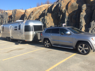 Name:   ImageUploadedByAirstream Forums1463245436.452603.jpg Views: 430 Size:  112.9 KB