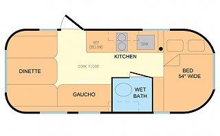 Click image for larger version  Name:urbanfood 56 cloud floorplan.jpg Views:462 Size:65.2 KB ID:262521