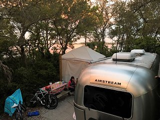 Click image for larger version  Name:ImageUploadedByAirstream Forums1463255401.763961.jpg Views:244 Size:102.7 KB ID:262522