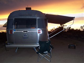 Click image for larger version  Name:boondocking4.jpg Views:103 Size:26.3 KB ID:26263