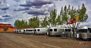 Click image for larger version  Name:ImageUploadedByAirstream Forums1463460580.908383.jpg Views:257 Size:162.1 KB ID:262662