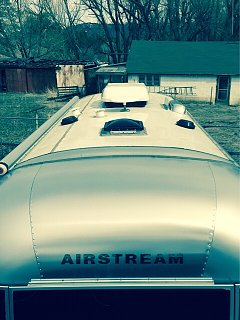 Click image for larger version  Name:ImageUploadedByAirstream Forums1463545411.321209.jpg Views:238 Size:83.1 KB ID:262706