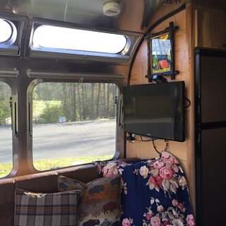 Click image for larger version  Name:ImageUploadedByAirstream Forums1463546982.843922.jpg Views:124 Size:103.8 KB ID:262710