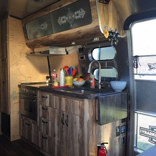Click image for larger version  Name:ImageUploadedByAirstream Forums1463547053.028661.jpg Views:122 Size:105.4 KB ID:262713
