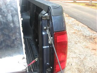 Click image for larger version  Name:Tail Gate (1).jpg Views:87 Size:31.9 KB ID:26278