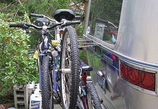 Click image for larger version  Name:bike.jpg Views:124 Size:144.7 KB ID:262893