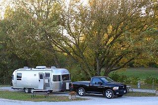 Click image for larger version  Name:Airstream:Nebraska.jpg Views:78 Size:499.6 KB ID:263081