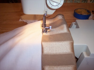 Click image for larger version  Name:sewing with lining.jpg Views:70 Size:92.2 KB ID:26317