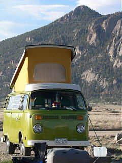 Click image for larger version  Name:VW at 11 mile Res..JPG Views:205 Size:87.3 KB ID:26339