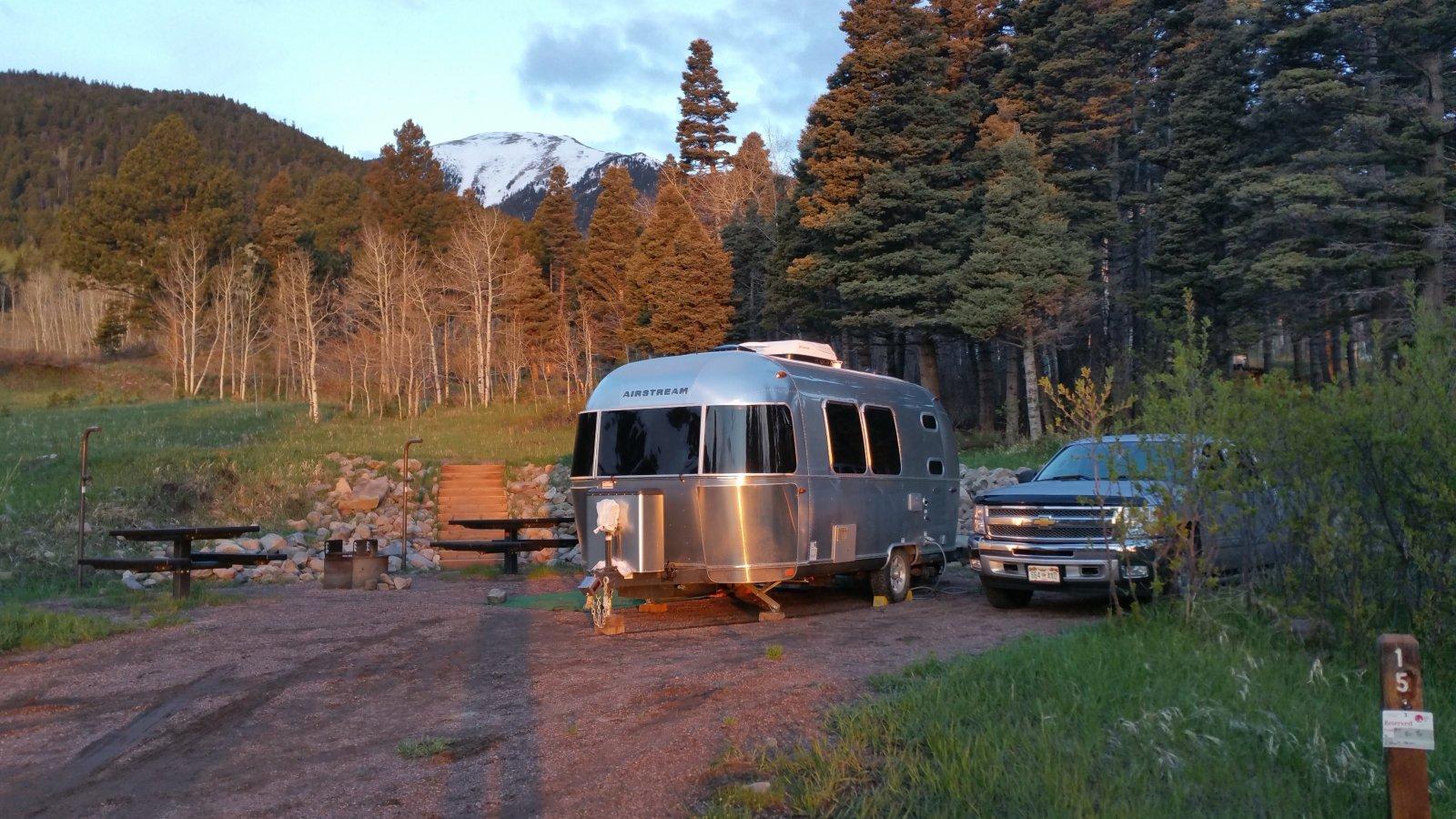 Click image for larger version  Name:Alvarado Campground 1.jpg Views:62 Size:318.6 KB ID:263425