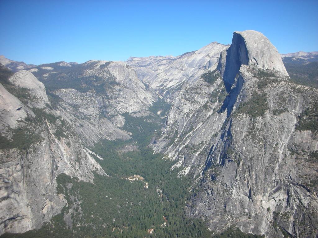 Click image for larger version  Name:Yosemite 2006 035.jpg Views:84 Size:183.7 KB ID:26344