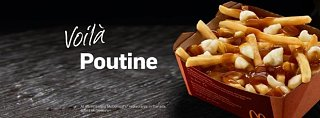 Click image for larger version  Name:poutine mcd.jpg Views:81 Size:39.3 KB ID:263443