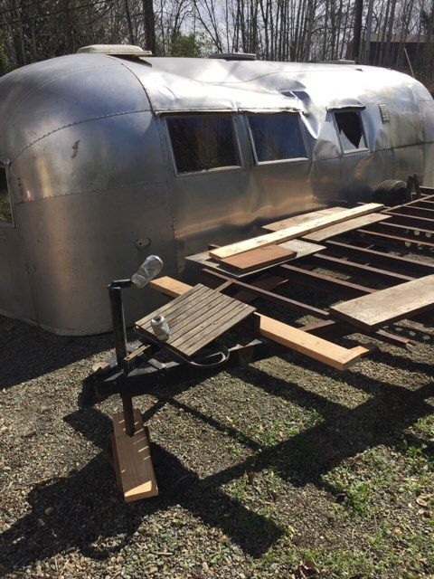 Click image for larger version  Name:ImageUploadedByAirstream Forums1464886197.864874.jpg Views:282 Size:105.0 KB ID:263717