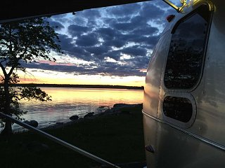 Click image for larger version  Name:ImageUploadedByAirstream Forums1464913341.821445.jpg Views:218 Size:63.2 KB ID:263742