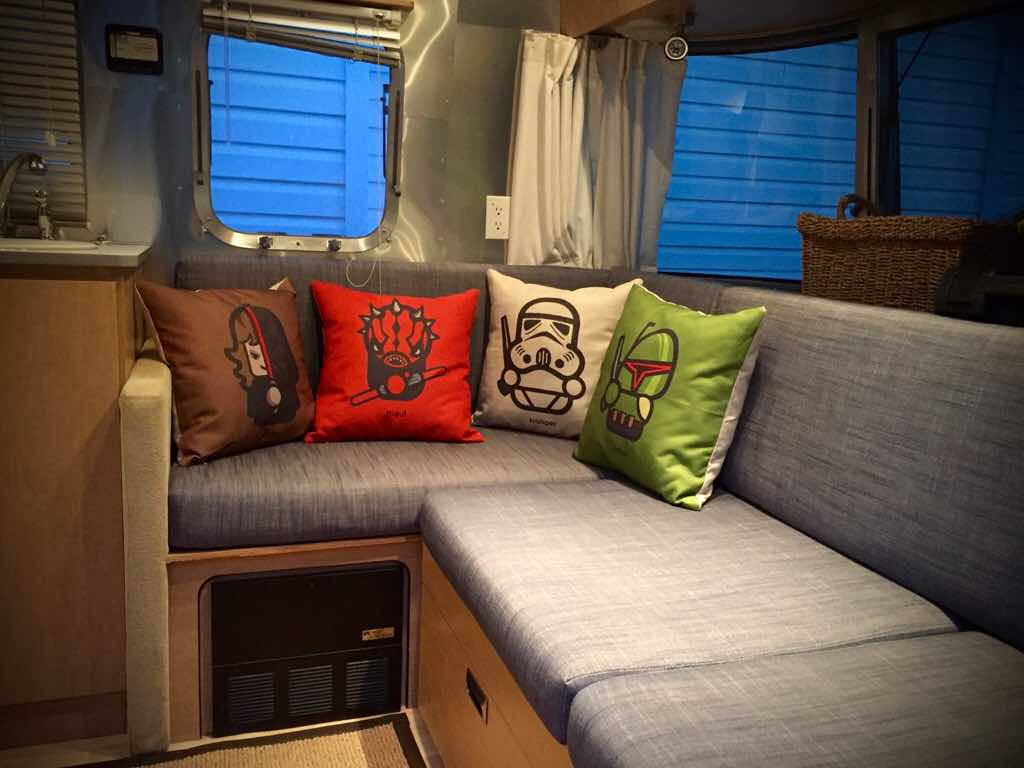 Click image for larger version  Name:ImageUploadedByAirstream Forums1464917728.142461.jpg Views:198 Size:56.2 KB ID:263746