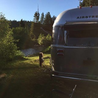 Click image for larger version  Name:ImageUploadedByAirstream Forums1465169748.601183.jpg Views:109 Size:54.4 KB ID:263907