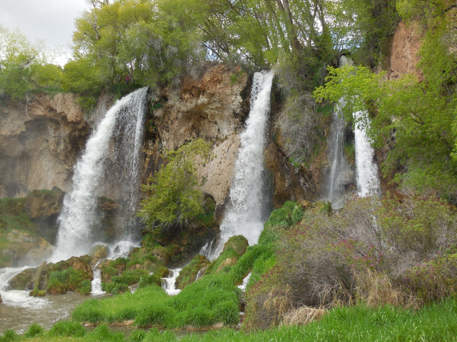 Click image for larger version  Name:1605 Rifle Falls 1.jpg Views:33 Size:575.5 KB ID:263911