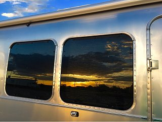 Click image for larger version  Name:ImageUploadedByAirstream Forums1465176660.763471.jpg Views:178 Size:78.2 KB ID:263912