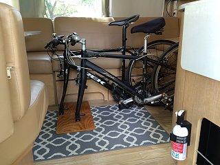 Click image for larger version  Name:Bike Rack 3.jpg Views:94 Size:182.8 KB ID:263997