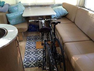 Click image for larger version  Name:Bike Rack 4.jpg Views:91 Size:167.1 KB ID:263998