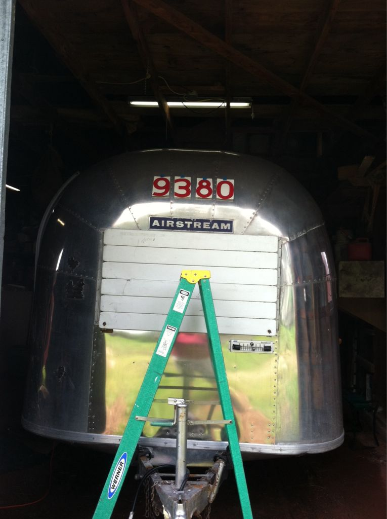 Click image for larger version  Name:ImageUploadedByAirstream Forums1465357045.531899.jpg Views:93 Size:79.7 KB ID:264018