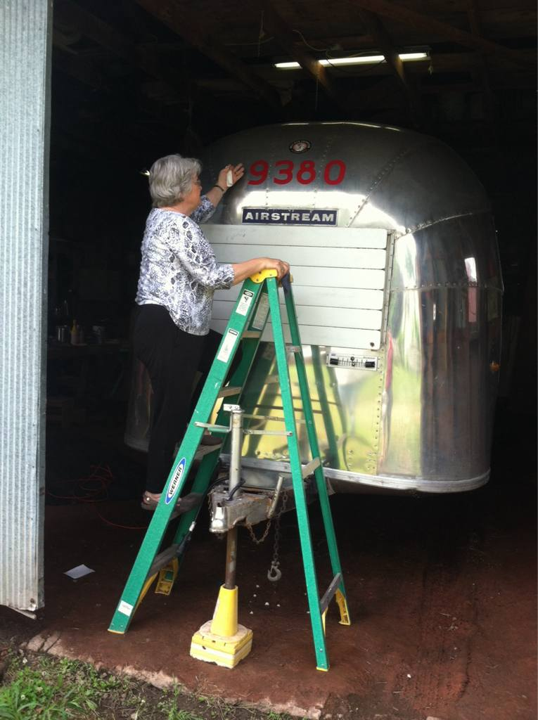 Click image for larger version  Name:ImageUploadedByAirstream Forums1465357093.348458.jpg Views:90 Size:83.9 KB ID:264019