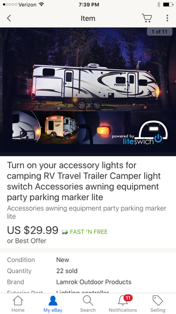 Click image for larger version  Name:ImageUploadedByAirstream Forums1465605626.935353.jpg Views:47 Size:193.8 KB ID:264197