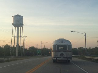 Click image for larger version  Name:ImageUploadedByAirstream Forums1465698140.280359.jpg Views:175 Size:271.8 KB ID:264268