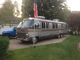 Click image for larger version  Name:ImageUploadedByAirstream Forums1465698152.729708.jpg Views:130 Size:108.2 KB ID:264269