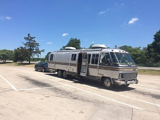 Click image for larger version  Name:ImageUploadedByAirstream Forums1465698164.037913.jpg Views:135 Size:96.5 KB ID:264270