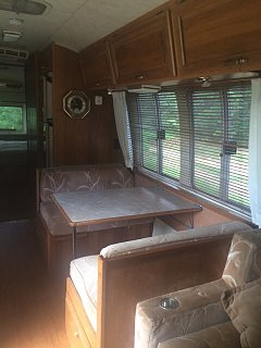 Click image for larger version  Name:ImageUploadedByAirstream Forums1465698194.969505.jpg Views:143 Size:95.6 KB ID:264272