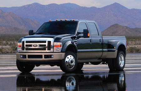 Click image for larger version  Name:08_superduty.jpg Views:79 Size:63.2 KB ID:26428