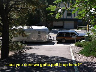 Click image for larger version  Name:driveway.JPG Views:151 Size:76.2 KB ID:26433