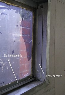 Click image for larger version  Name:sidewindow.jpg Views:122 Size:95.6 KB ID:26434