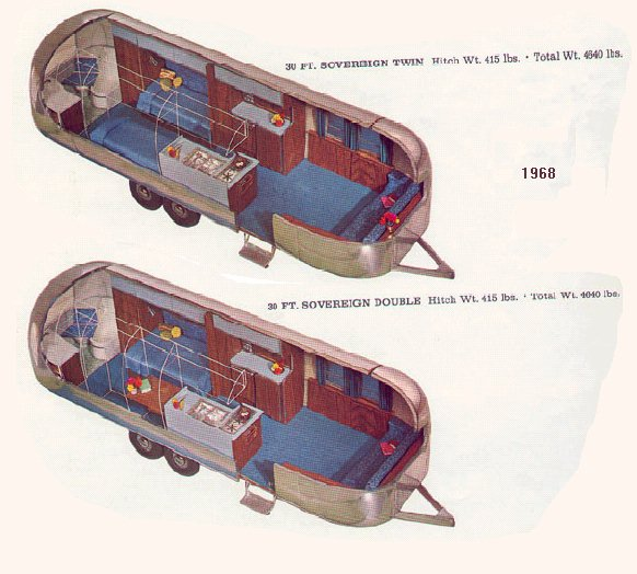 Click image for larger version  Name:1968 Sovereign 30'.jpg Views:122 Size:63.5 KB ID:26435