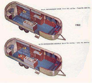 Click image for larger version  Name:1968 Sovereign 30'.jpg Views:144 Size:63.5 KB ID:26435