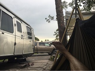 Click image for larger version  Name:ImageUploadedByAirstream Forums1465771771.499315.jpg Views:191 Size:99.5 KB ID:264369